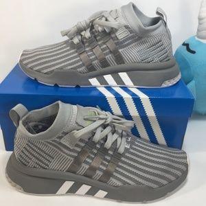 NIB! Adidas EQT Support Mid ADV Sz 9 (Men)